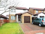 Thumbnail for sale in Cromalt Avenue, Lindsayfield, East Kilbride