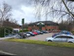 Thumbnail to rent in Davy House, Unit 2 Colliers Way, Phoenix Business Park