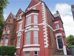 Thumbnail for sale in Newsham Drive, Liverpool