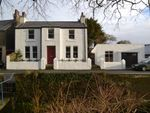 Thumbnail for sale in Glen Road, Colby, Isle Of Man