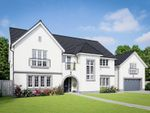 """Thumbnail to rent in """"Roxburgh"""" at Kirk Brae, Cults, Aberdeen"""