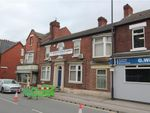 Thumbnail for sale in Lansdowne House, 63 Balby Road, Doncaster, South Yorkshire