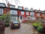 Thumbnail for sale in Liscard Road, Wallasey