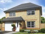 """Thumbnail to rent in """"Kennford"""" at Newton Lane, Wigston"""