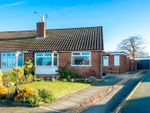 Thumbnail to rent in Redwood Drive, Aughton, Ormskirk