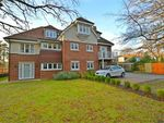 Thumbnail to rent in Glenferness Avenue, Talbot Woods, Bournemouth, Dorset