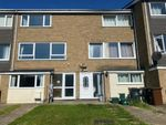 Thumbnail to rent in Bridgefield Close, Colchester