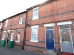 Thumbnail to rent in Ransom Road, St Anns, Nottingham