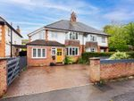 Thumbnail for sale in College Avenue, Maidenhead