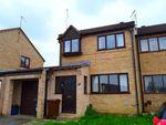 Thumbnail to rent in Kelburn Close, Northampton