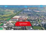 Thumbnail to rent in Ignition, Swindon, Wiltshire