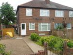 Thumbnail to rent in Welland Gardens, Perivale