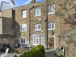 Thumbnail for sale in Hampton Court Road, East Molesey, Surrey