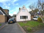 Thumbnail for sale in Meadow Close, Breaston, Derby