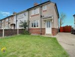Thumbnail to rent in Durham Avenue, Thorne, Doncaster
