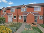 Thumbnail to rent in Hinds Way, Aylesbury