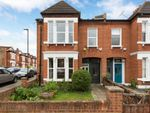 Thumbnail to rent in Telford Avenue, Streatham