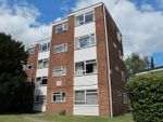Thumbnail to rent in Romsey Road, Southampton