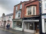 Thumbnail for sale in 11 Wrexham Street, Mold, Flintshire
