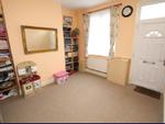 Thumbnail to rent in Oak Field Street, Stoke On Trent
