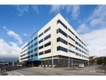 Thumbnail for sale in 100, Morrison Street, Glasgow, Lanarkshire, Scotland