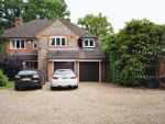 Thumbnail to rent in St. Johns Road, Penn, High Wycombe