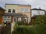 Thumbnail for sale in New Road, Croxley Green, Rickmansworth Hertfordshire