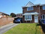 Thumbnail for sale in Gallimore Close, Stoke-On-Trent