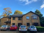 Thumbnail for sale in Cloisters Court, Sylvan Hill, Crystal Palace, London