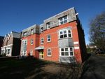 Thumbnail to rent in The Crescent, Middlesbrough