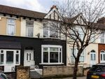 Thumbnail for sale in Waverley Road, London