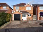 Thumbnail for sale in Coach Way, Willington