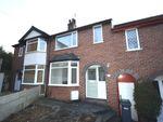 Thumbnail to rent in Joanhurst Crescent, Hanley, Stoke-On-Trent