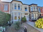 Thumbnail for sale in Marlborough Road, Liverpool