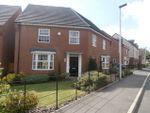 Property history Bassett Crescent, West Bromwich B71