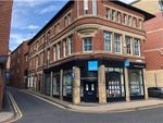 Thumbnail to rent in 14-16, Swinegate, Leeds, West Yorkshire
