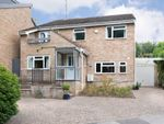 Thumbnail to rent in Lawrence Close, Charlton Kings, Cheltenham