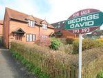 Thumbnail for sale in Wheelwrights Yard, Quainton, Aylesbury