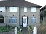 Thumbnail for sale in Pinewood Avenue, Uxbridge