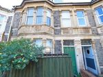 Thumbnail to rent in North View, Westbury Park, Bristol