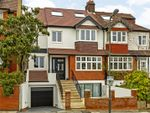 Thumbnail to rent in Dora Road, London