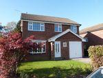 Thumbnail to rent in Masham Close, Harrogate