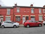 Thumbnail for sale in Greenbank Avenue, Wallasey, Wirral