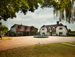 Thumbnail for sale in Andrews Lane, Dunmow