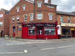 Thumbnail for sale in 5 Prospect Street, Caversham, Reading