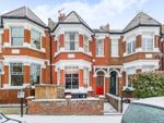 Thumbnail for sale in Harvey Road, Crouch End