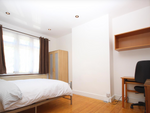 Thumbnail to rent in Park Royal Road, London