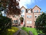 Thumbnail to rent in Hawthorn Lane, Wilmslow
