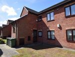 Thumbnail to rent in St Pauls Close, Rock Ferry, Merseyside
