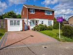 Thumbnail for sale in Letchworth Drive, Bromley